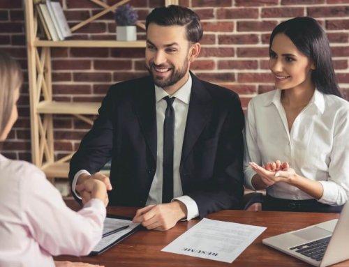 Cum să crești gradul de obiectivitate al interviurilor de angajare