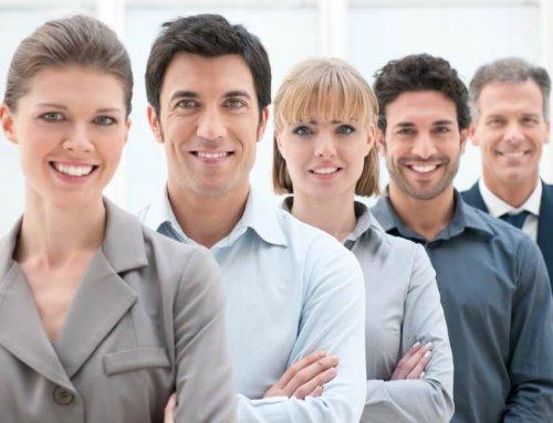 Brandul de Angajator: ce este și cum se construiește