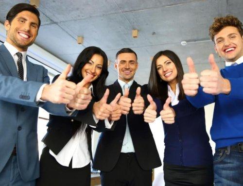 Care sunt cele mai ofertate beneficii pentru angajați în România