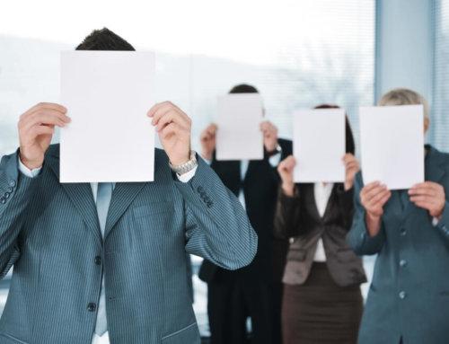 De câți angajați demotivați este nevoie ca lucrurile să meargă prost?