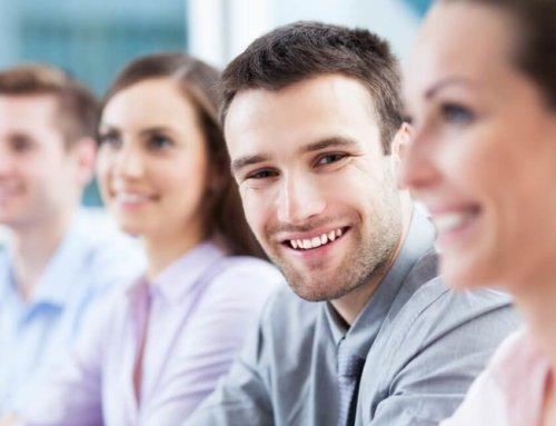 Angajații HiPo – cum și de ce este necesar să îi descoperim?