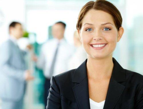 Managementul carierei – opțiune sau o nevoie?