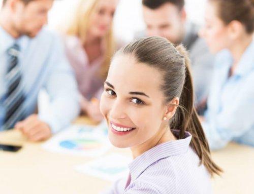 Cum securizăm talentele din organizație