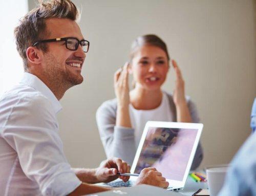 Devenirea ca Manager și fluctuația de personal