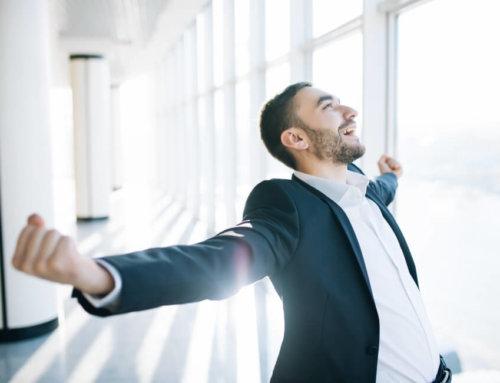 First Time Manager: care sunt provocările și dificultățile tranziției de la execuție la conducere?