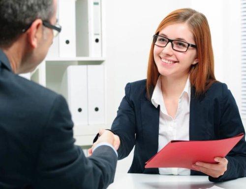 10 abilități de recrutare necesare astăzi unui bun recrutor