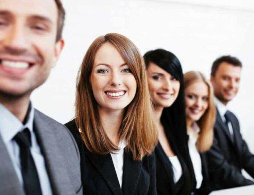 Cât valorează un recrutor bun și de ce ne trebuie unul