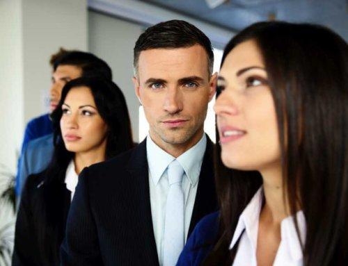 7 dificultăți în recrutare și cum le putem rezolva