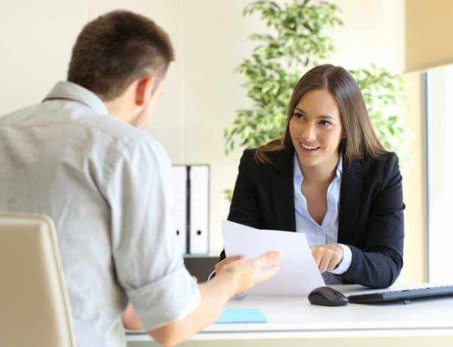 Studiu de Caz: când Interviul de Recrutare devine discuție și nu selecție