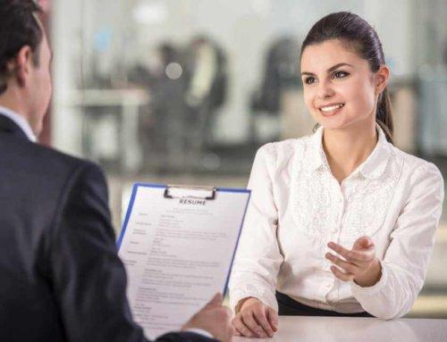 Interviul de recrutare: cum detectăm candidații cu potențial și talentele ascunse