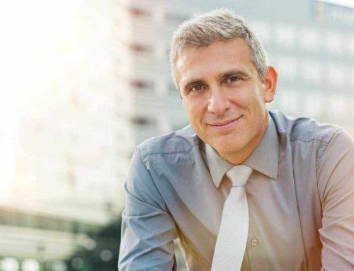 Studiu de Caz: ce trebuie să știe managerii operaționali despre Interviul de Recrutare