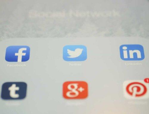 Studiu de Caz: Recrutarea în Social Media și cum ajungem la candidați