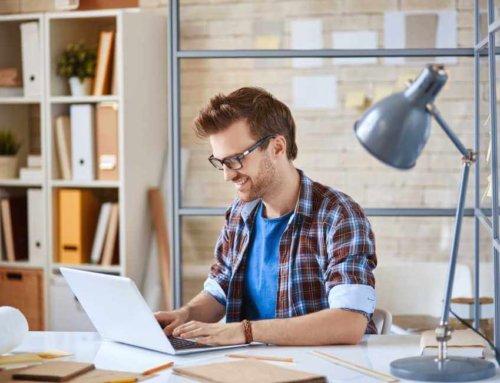 Studiu de Caz: Brandul de Angajator și Social Media