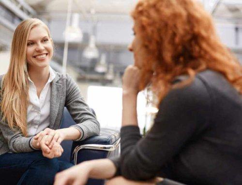 Candidații își aleg interviurile la care participă: cum îi atragem?
