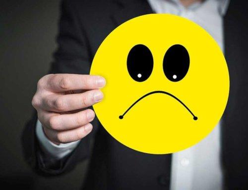 Jurnalul unui angajat ne(mulțumit): ce îmi doresc de la jobul meu