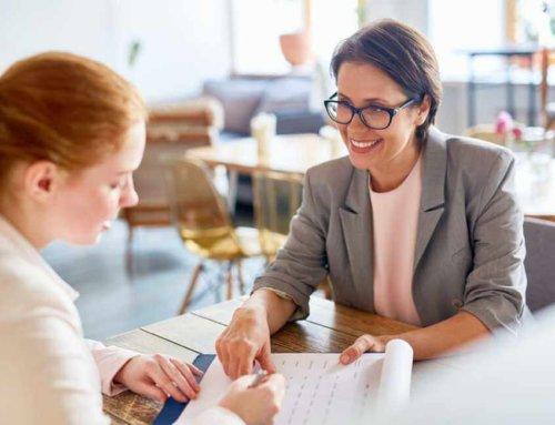 Studiu de Caz: Cum să lucrezi cu o Agenție de Recrutare