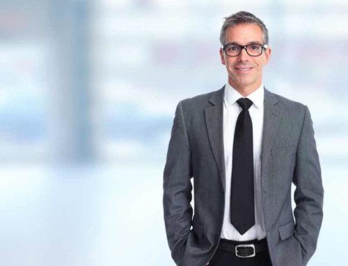 Cele 3 roluri fundamentale ale managerului modern