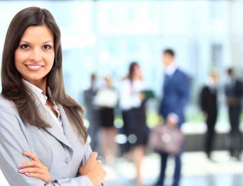 Un adevărat HR Business Partner ia decizii cu impact