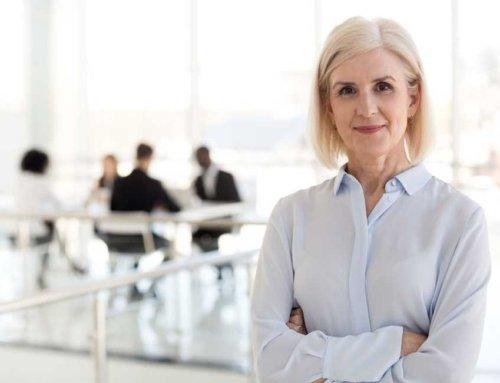 Dacă vrei performanță în organizație, nu uita HR-ul!