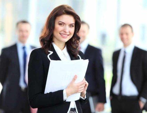 Așteptările și Nevoile CEO-ului de la un HR Business Partner