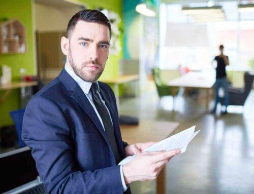 O mare problemă în companii: cum să ai manageri eficienți, buni conducători de oameni