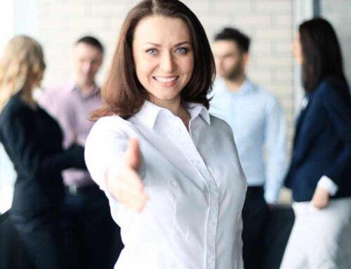 Cum devine HR-ul departament strategic – HR Business Partner – creator de valoare pentru organizație