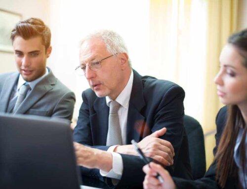 Conducerea prin Obiective – 7 avantajele și beneficii