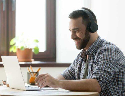 Work from Home și Managementul Timpului. 5 soluții practice pentru organizarea și planificarea eficientă a activităților