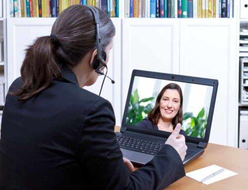 Cum ne pregătim pentru Interviu – cea mai utilizată metodă de selecție în recrutare