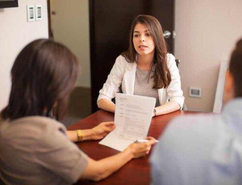 Rolul Managerilor Operaționali în Interviul de Recrutare