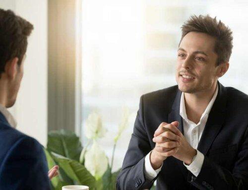 Interviul de recrutare – după ce criterii selectăm candidații potriviți?