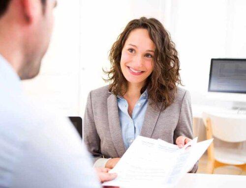Interviul de Recrutare. Ce alegem: Competențe sau Potențial?