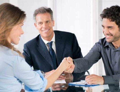 De ce cunoașterea tehnicilor de intervievare pentru recrutare ar trebui să reprezinte o competență de bază pentru orice manager